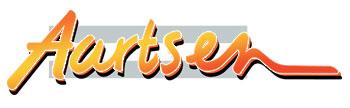 Foto Aartsen Best Logo