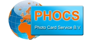 phocs_logo_2